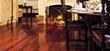 southlake TX carpet, southlake floors, southlake coker, southlake hardwood floors, southlake flooring, texas flooring, carpet store southlake