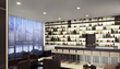 AC HOTELS BY MARRIOTT KANSAS CITY WESTPORT BAR