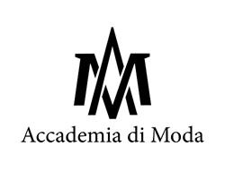 Accademia di Moda