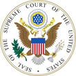 Recent Supreme Court to Impact Asset Protection Strategies for...