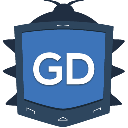 Genuitec Announces Gapdebug Simple Debugging For Phonegap And Apache Cordova Mobile Apps