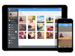 ProShow Web App Makes Sharable Video Slideshows from Your Photo and Video Memories