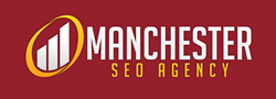 Manchester SEO Agency