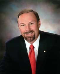 Judge David Widmaier