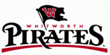 US Sports Camps and Nike Baseball Camps Return to Whitworth University