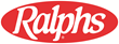 Ralph's Grocery Stores In Southern California