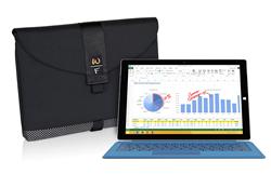 Microsoft Surface Pro 3 SleeveCase