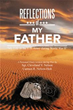 Author Reflects On Father in the U.S. Army During World War II in New...