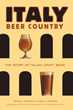 Delve Into World of Italian Craft Beer; Bryan Jansing, Paul Vismara...