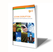 CTO Forum Releases New eBook on Emerging Technologies Transforming...