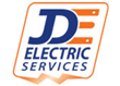 JD Electrical Services