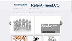 ReferAFriend.CO