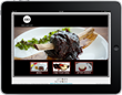 Waldorf Astoria Orlando Goes Paperless with Uptown Network Digital Menus at Bull & Bear® Restaurant