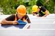 Construction Financing Secured for 200MW's of Solar Farms in NC