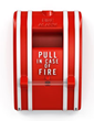 Fire Alarm and Life Saving Systems