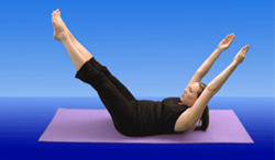 Pilates Online Continuing Education Course