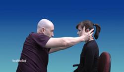 Vestibular Rehab Online Continuing Education Course