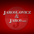 NYC Injury Attorneys at Jaroslawicz & Jaros, LLC Named to Super...