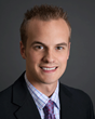 Data Facts, Inc Announces Blake Higgins Will Head the Business Credit...
