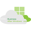InfoStreet Inc and Softletter Announce That Business After Windows Has...