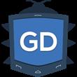 Genuitec's GapDebug Enables End-to-End Rapid Debugging of PhoneGap...