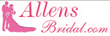 Wedding Dresses Sale Launched by AllensBridal.com