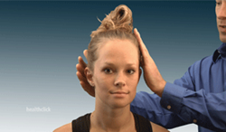 Cervical Spine Online Continuing Education Course