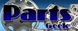 Parts Geek Expands Chrysler Inventory To Feature Over 89,400 Auto...