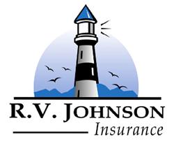 R. V. Johnson Insurance