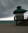 The City of Sunny Isles Beach Urges Residents to be Prepared; Hurricane Season Begins June 1