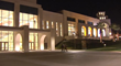 Riverside Convention Center is re-opened as a new state-of-the-art facility