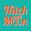 From Numbers to Nuptials with Hitch and Moon