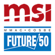 Mobile and Cloud Field Workforce Automation App Provider, MSI, Wins...