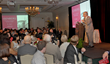 Isenberg School of Management, Former Boston Mayor Thomas Menino Honor...