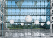 New Festo Brochure Reveals the Secrets of eMotionSpheres – an...