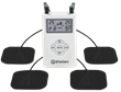 The NEW iReliev Dual Channel Digital TENS