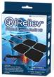 iReliev Pads & Leads TENS Refill Kit