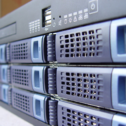 Top 5 VPS Hosting in 2014