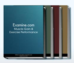 Examine.com Stacks Guide Review