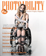 PhotoAbility Launches The Inclusive Imagery Magazine, Showcasing Real...