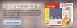 BookVenture - Back Cover Copywriting Service