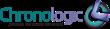 Chronologic UK Logo