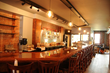Restaurant Furniture Supply Helps The Malted Barley Upgrade Its...