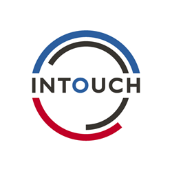 InTouch Small Business Simple Sales and Marketing Automation