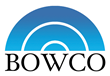 Meadow Burke Acquires BOWCO Industries
