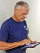 Philadelphia HVAC Firm Burns Mechanical Empowers Its Field Technicians...