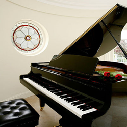 the best tips on how to buy a piano for beginners