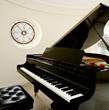 A New Report on Vkool.com Shows the Best Tips on How to Buy a Piano...