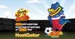 HostGator: Soccer Sale Now Live; 45% Off Hosting – Best Web Hosting Coupons And Discounts From Top Hosting Companies Recommended By Top 10 Best SEO Hosting