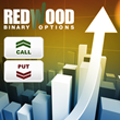 Redwood Options New Promotion Offers Real Money For Spreading The Word